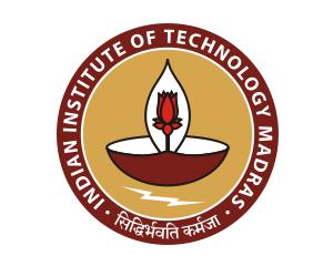 Top Universities in Bangalore