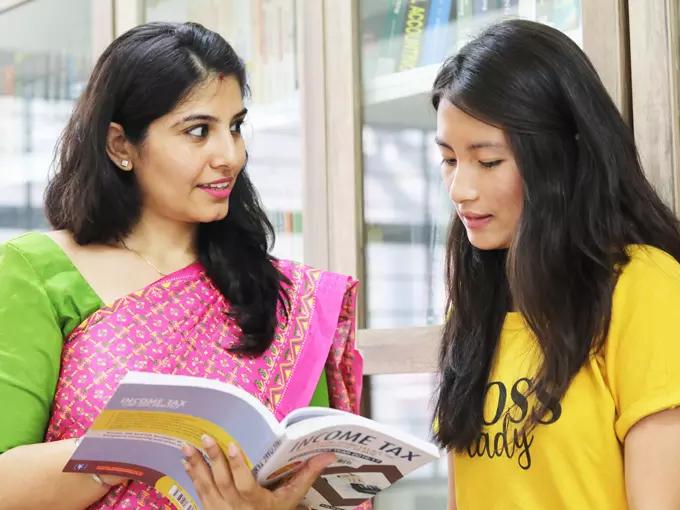 Top Deemed universities in India