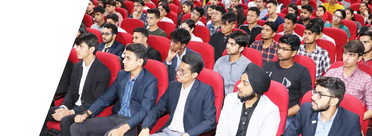 Post Graduate Courses in Bangalore