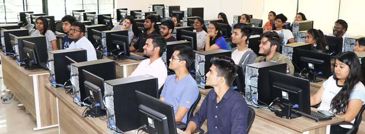 Best Universities in Bangalore