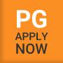 top universities online pg form