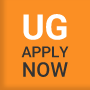 top universities online ug form