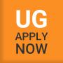 top universities online ug form