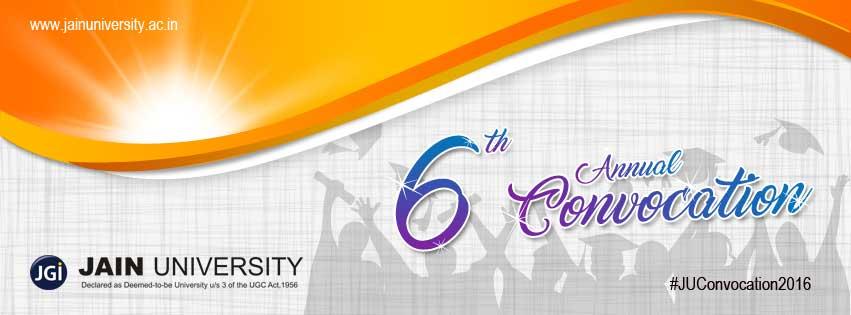 5th Convocation