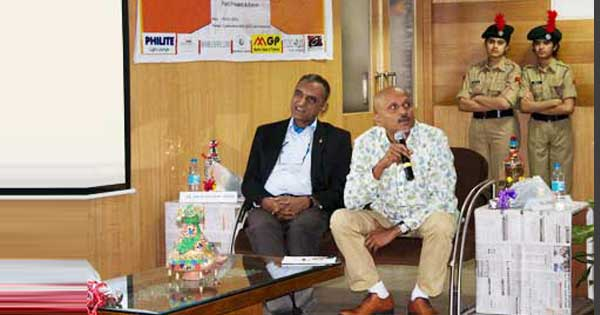 National Level Conference On Interior Design Practice Jain Deemed To Be University